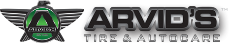 Welcome to Arvid's Tire & Auto Care | Arvid's Automotive – Tire and auto care in Abbotsford, BC